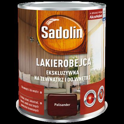 SADOLIN Lakierobejca Ekskluzywna